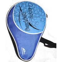 GUOQIU 国球 乒乓球拍套拍包 葫芦形拍套全套 乒乓球运动包