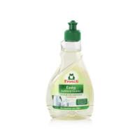 【网易考拉】Frosch 菲洛施 天然醋酸水垢清洁剂 300毫升 专业除垢专家