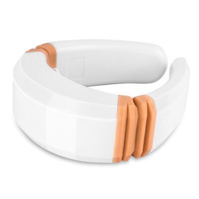 颈椎按摩器 多功能全身护颈仪 颈部脊腰部按摩器 电动肩部脖子按摩枕 发货周期:一般在付款后2-90天左右发货,具体发货时间请以与客服协商的时间为准