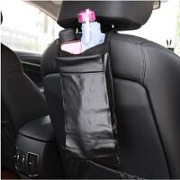汽车雨伞收纳袋 车用防水雨伞袋座椅置物挂袋 可折叠伞套