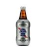 BlueRibbon蓝带将军啤酒500ml*12瓶整箱