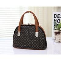 女士包包手提包2019新款女士小手提包拎包中老年包妈妈买菜包手机包零钱包休闲包