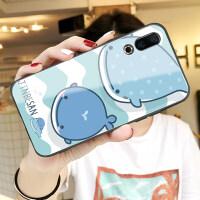 魅族16s手机壳玻璃16th防摔116plus潮牌男女创意ins全包硅胶个性