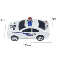 创意电动玩具车万向车会拐弯