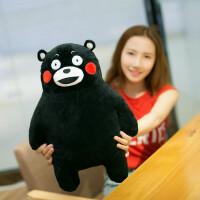 毛绒玩具圣诞节礼物熊公仔 吉祥物熊玩偶抱枕娃娃