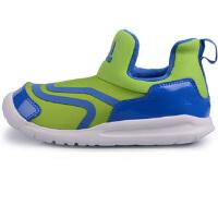 【5折价:214.5元】阿迪达斯adidas童鞋小海马儿童运动鞋休闲鞋男童女童跑步鞋 BA8720