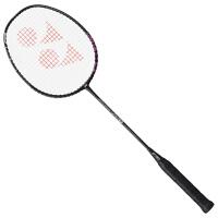 YONEX尤尼克斯碳纤维羽毛球拍初学者羽毛球拍ISO-TRO羽拍ISO-TR1