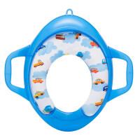 儿童坐便器儿童用马桶圈男女宝宝坐便圈马桶垫婴儿马桶盖5-6岁h1t