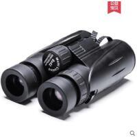 户外双筒望远镜高倍高会便携手机望眼镜用清军迷夜视儿童成人演唱