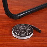 护家弓型椅子脚垫毛毡静音耐磨防刮花地板保护垫凳子腿垫桌椅脚垫