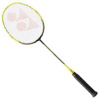 YONEX尤尼克斯 碳纤维羽毛球拍NR-SP 纳米锐速系列进攻拍YY-NR-SP羽毛球