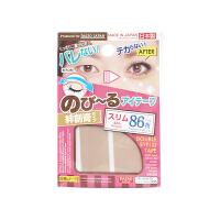 【网易考拉】Daiso 大创 纤细型双眼皮贴 86枚/袋