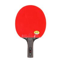 �和�乒乓球拍�闻钠古仪虺善放�5529底板套�z手工