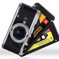 联想Lenovo Z5S手机壳创意男女L78071保护套全包软防摔z5s硅胶个性趣味网红潮款