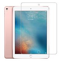 【包邮】iPad钢化膜 2018新iPad钢化膜 2017新iPad钢化膜 Air2钢化膜 Air1钢化膜 iPad