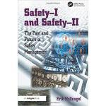 【预订】Safety-I and Safety-II 9781472423085