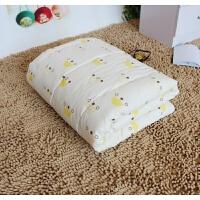定做纯棉花幼儿园床垫婴儿褥子儿童棉花床褥子垫被宝宝褥垫子