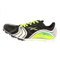 HEALTH/飞人海尔斯212飞人系列跑钉鞋 运动鞋田径鞋子 比赛鞋