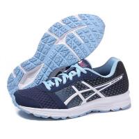 亚瑟士ASICS女鞋跑步鞋运动鞋入门级透气2018T669N-1901 MMJ