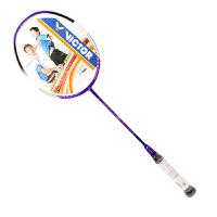 VICTOR胜利 威克多羽毛球拍 脉动8800 ART-8800羽球拍 防守兼备