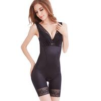 超薄款产后美体无痕美人塑身内衣服收腹束腰燃脂塑形减肚子计