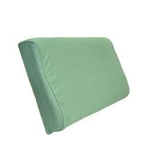 枕头定型枕头军训用枕头单人枕芯颈椎枕单位宿舍军训枕头芯