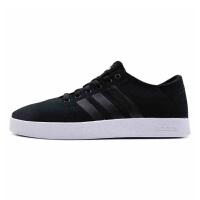 Adidas阿迪达斯 男鞋 2018新款NEO运动休闲鞋板鞋 BB7209