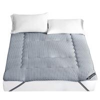羊毛床垫0.9/1.2/1.5/1.8m床褥垫子学生宿舍榻榻米双人