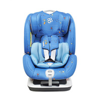 ��� 0-6�q新生�很��d�和�安全座椅������安全座椅汽�用 k6w