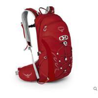 大气背包时尚精美户外运动包包 轻量徒步包登山包双肩包