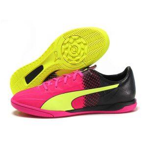 男子足球鞋Tricks运动鞋明星同款水泥场地10359501