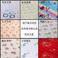 椰棕床垫棕垫偏硬薄1.5米1.8m1.2经济型双老人定做厚儿童棕榈床垫T 1