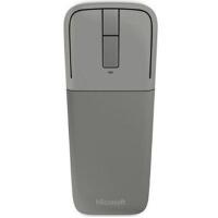 微软Arc Touch蓝牙4.0折叠鼠标 无线鼠标便携 薄触控 蓝牙版