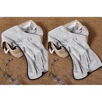 创意毛巾比棉轻柔软强吸水情侣女家用洗脸个性简约大手巾J 37x76cm