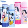 迪士尼双效保温保冷杯500ML儿童不锈钢直饮保温壶配杯套HM3112