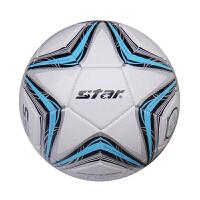 Star世达 足球SB8235 5号成人用球 4号青少年儿童小场地用球 PVC耐磨