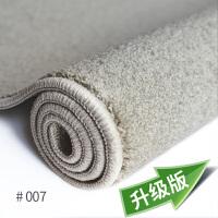 地毯卧室满铺可爱北欧纯色客厅茶几垫定制床边榻榻米家用现代简约