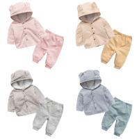 20180504205605278婴儿外套装男秋冬装加绒加厚保暖婴幼儿小童女宝宝秋装0岁1卫衣服
