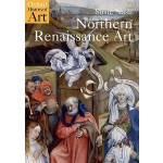 【预订】Northern Renaissance Art