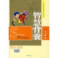 【旧书二手书正版8成新】智慧背囊(第4辑) 王玉强 南方出版社 9787806608661