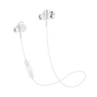 【包邮】 MEIZU 魅族 EP51 磁吸式专业运动蓝牙耳机 ep51 魅族蓝牙耳机 入耳式无线蓝牙运动耳机 跑步蓝牙