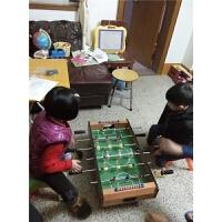 益智儿童玩具 男孩3-6周岁智力男童足球小孩生日礼物
