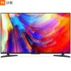 小米(MI)小米电视4A 标准版 43英寸 HDR 2GB+8GB 四核64位高性能处理器 全高清智能网络液晶平板电视(L43M5-AZ)