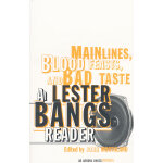 Main Lines, Blood Feasts(ISBN=9780375713675) 英文原版