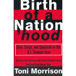 BIRTH OF A NATION-HOOD(ISBN=9780679758938) 英文原版