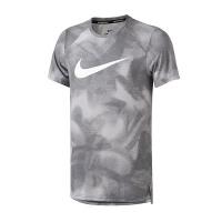 NIKE耐克男短袖T恤休闲透气运动篮球T恤891611