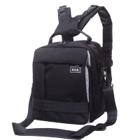 小型双肩摄影包单反相机包5D2 700D 760D80D尼康单反背包男女