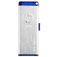 惠普(HP)x730w 16G 16GB USB3.0高速U盘 优盘 电脑优盘