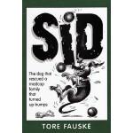 【预订】Sid