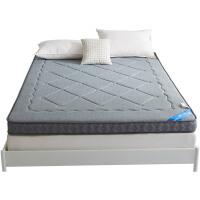 3D床垫1.8m加厚海绵床褥子垫被1.2学生宿舍1.5米席梦思榻榻米垫子